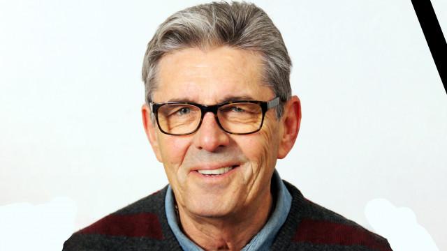 Karl Semsch